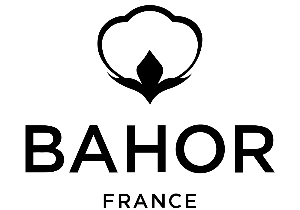 Bahor Eco Couture