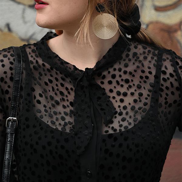 chemise-pepper-soie-noire-femme-details