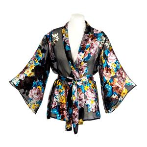 kimono-fleuri-aiko-1