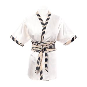 kimono-soie-ikat-sevara-1