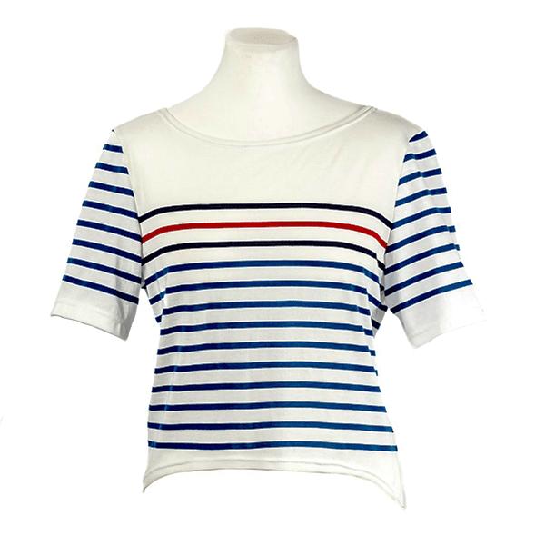 teeshirt-mariniere-coton-bahor-asymetrique