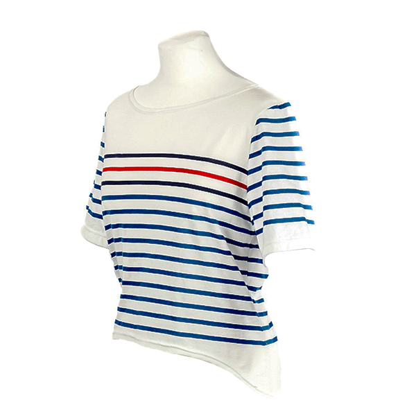 tshirt-mariniere-asymetrique