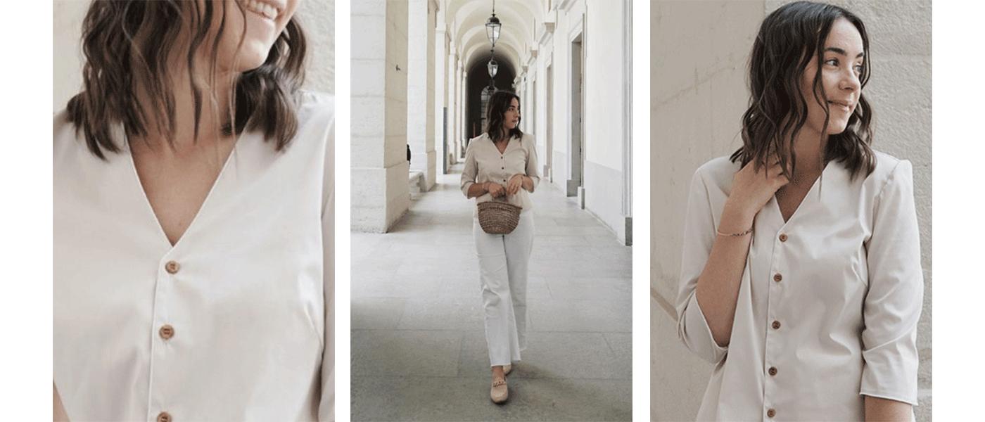 bahor-france-cours-de-couture-ophelie-vanity
