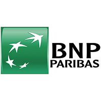 bnp-paribas-partenaire-bahor