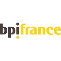 bpi-france-partenaire-bahor