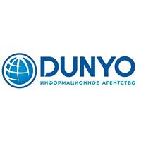 dunyo-presse-ouzbekistan-bahor