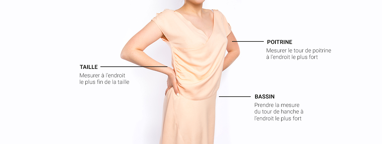 eco-couture-bahor-guide-des-tailles-france