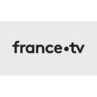 france-tv-presse-bahor
