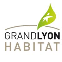 grandlyon-habitat-partenaire-bahor