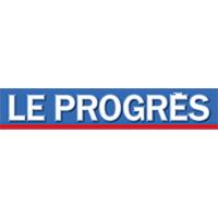 le-progres-presse-bahor