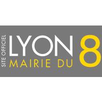 lyon-mairie-du-8eme-presse-bahor