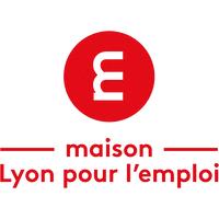 maison-lyon-pour-emploi-presse-bahor