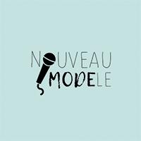nouveau-modele-chloe-cohen-podcast-presse-bahor