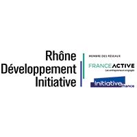rhone-developpement-initiative-partenaire-bahor