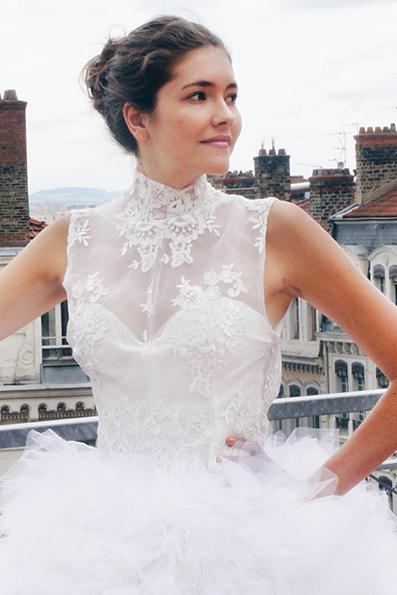 robe-mariee-sur-mesure-eco-couture-lyon-dentelle