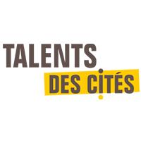 talents-des-cites-presse-bahor
