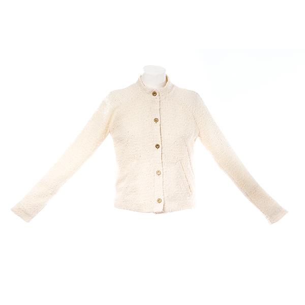 veste-tweed-beige
