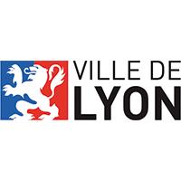 ville-de-lyon-partenaire-bahor