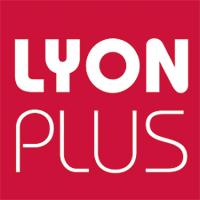yon-plus-presse-bahor